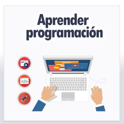 Aprender programación